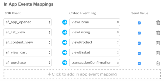 appsflyer_inappmappings
